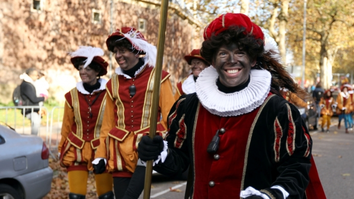 2019-02-08-netherlands-parade