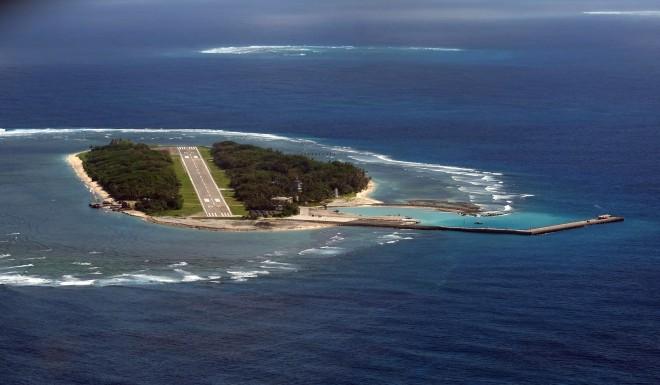 5_taiwan-taiping-island-drill_sy3823_sam_yeh_afp