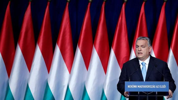 880x495_nbc-190211-hungary-orban-mc-9242_a705d3b4576794a9902dad5be8bf2dcb