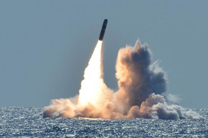Lockheed-awarded-846M-for-Navys-Conventional-Prompt-Strike-missile