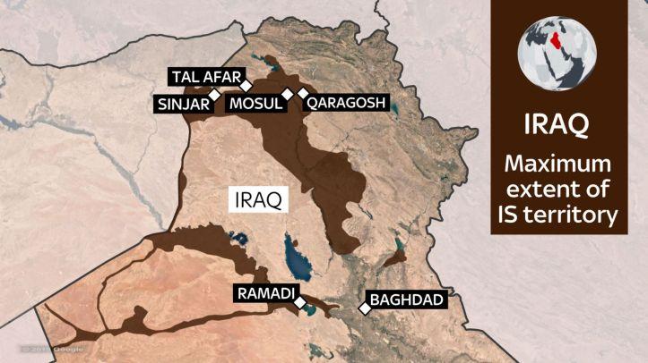 skynews-iraq-is-islamic-state_4562296