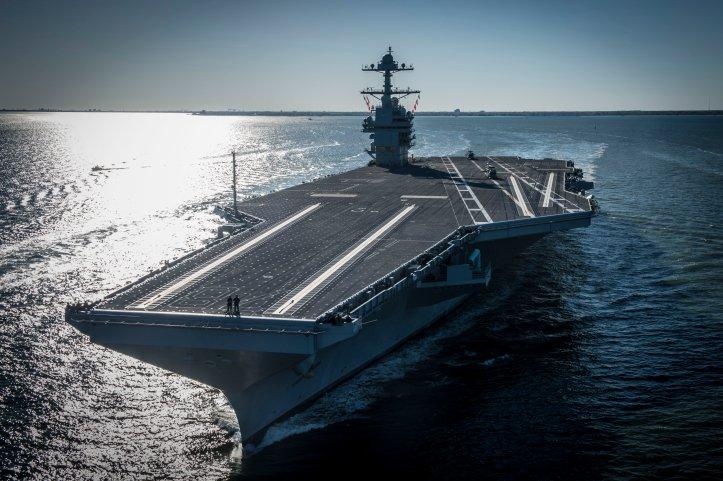 USS-Gerald-Ford-170408-N-WZ792-070.jpg