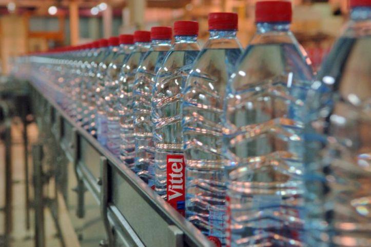 vittel-eau-emballage-agroalimentaire