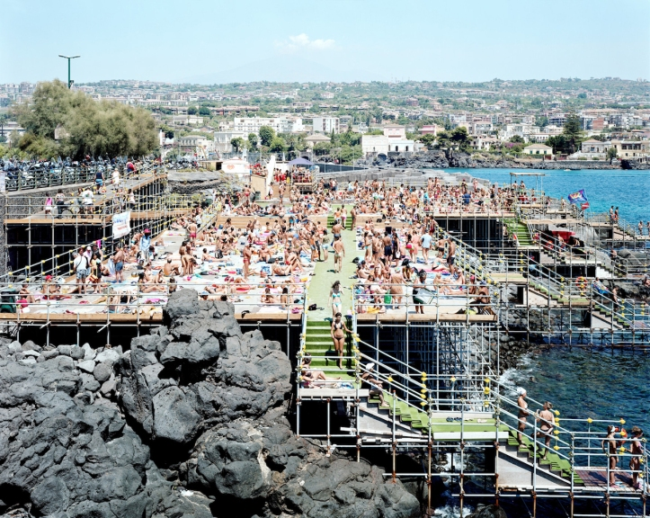 "08-2806-""Catania-Under-the-Volcano""-2007"