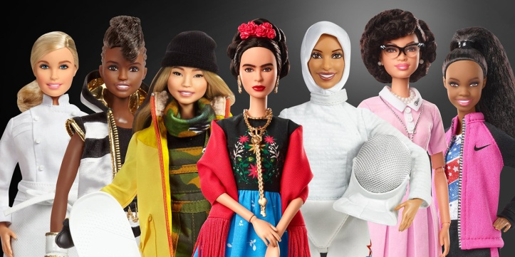 barbie-iwd-hed-2018
