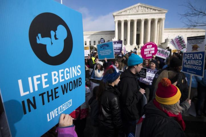 Georgia-lawmakers-put-heartbeat-abortion-bill-on-likely-path-to-law.jpg