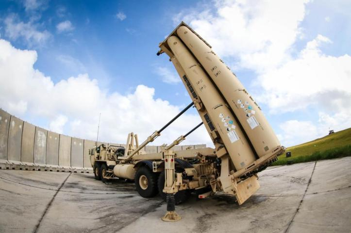 Lockheed-Martin-awarded-830M-for-THAAD-system-development.jpg