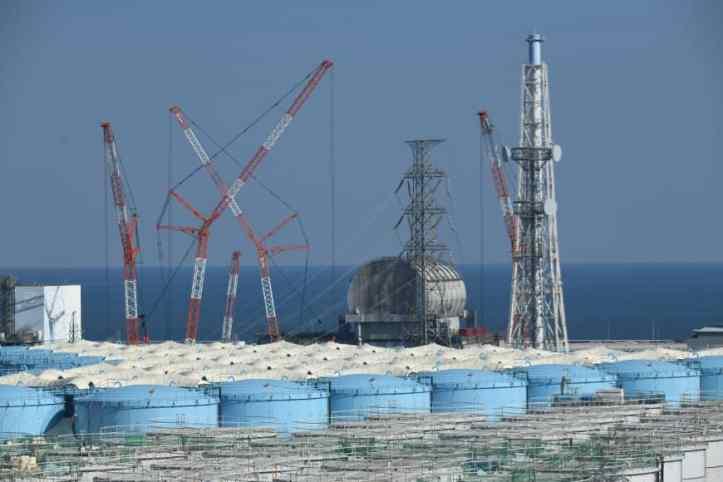 n-fukushima-a-20190308-870x580