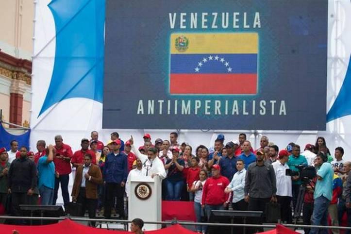 Venezuela_Political_Crisis_06062