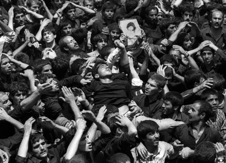 Yannis-Behrakis-photos-60