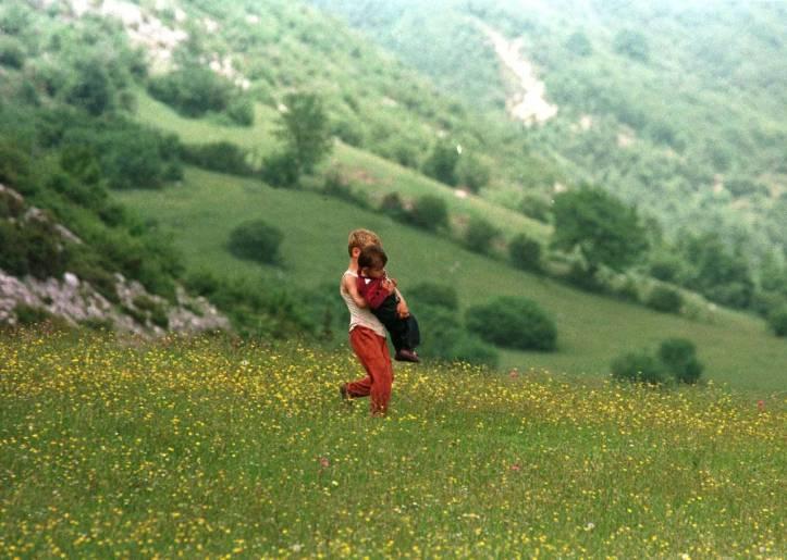 Yannis-Behrakis-photos-64