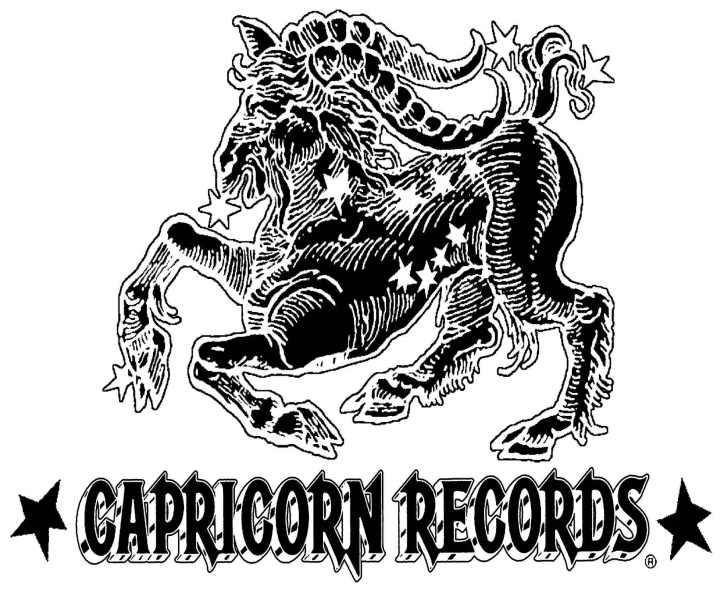 capricorn-logo