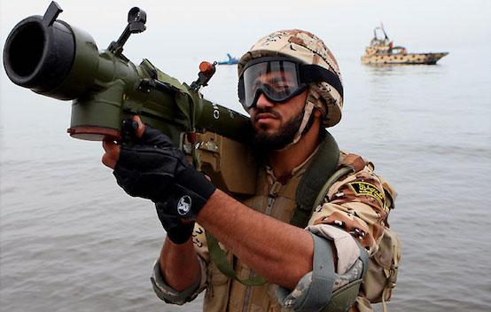 IRGC_naval_execise-2015_7.jpg