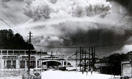 Nagasaki-bombing-010