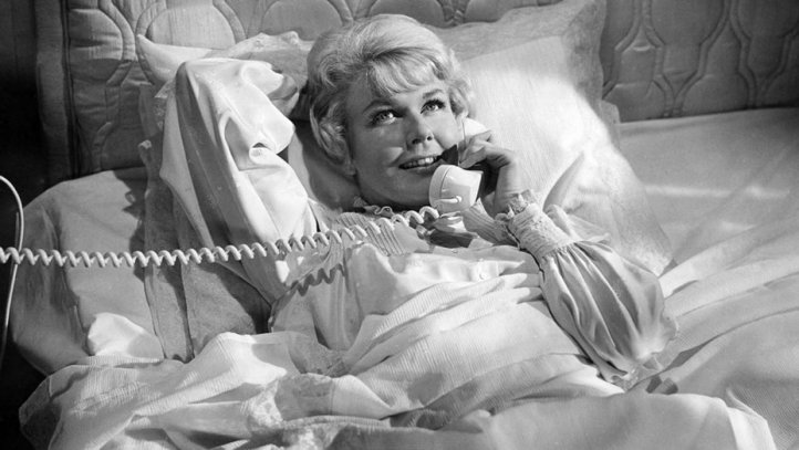 pillow_talk_1959_35_copy