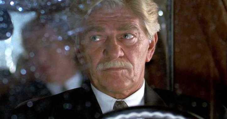 Seymour-Cassel-Dead-Character-Actor