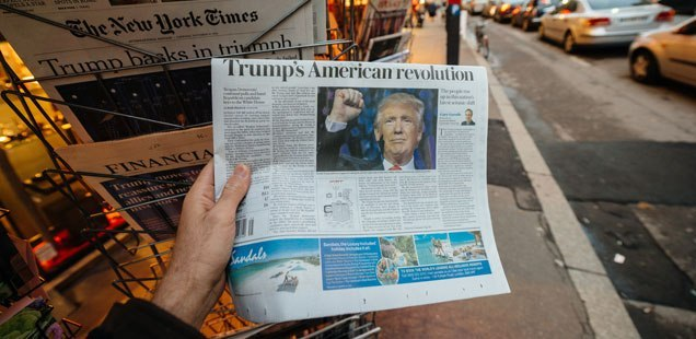 Trump-newspaper-cover