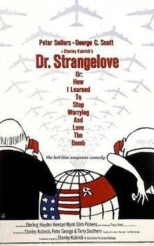 220px-Dr._Strangelove_poster