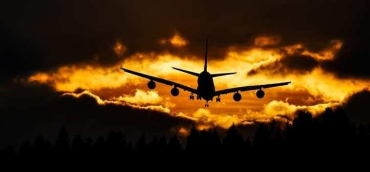 aviation-pixabay-768x359