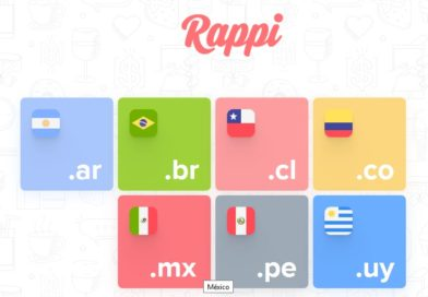 Rappi-apps-392x272
