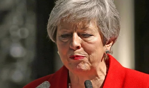 Theresa-May-cry-1884416