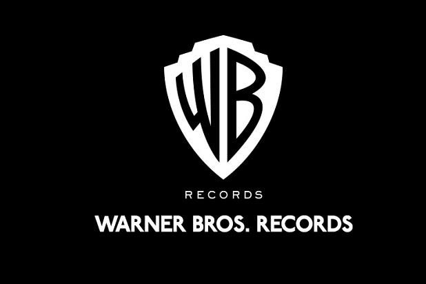 warner-bros-recordds