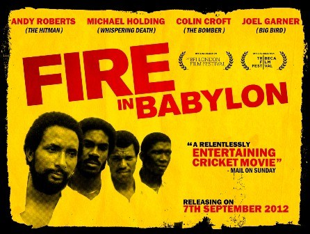 351876-fire-in-babylon-movie-review-875208