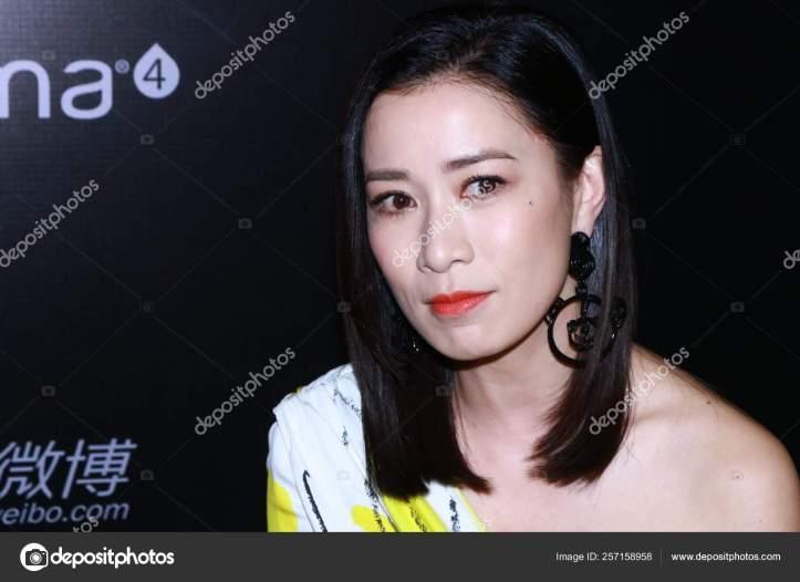 depositphotos_257158958-stock-photo-hong-kong-actress-charmaine-sheh