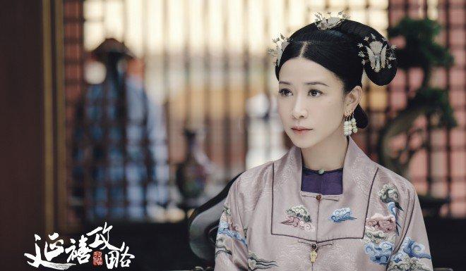 yanxi_palace