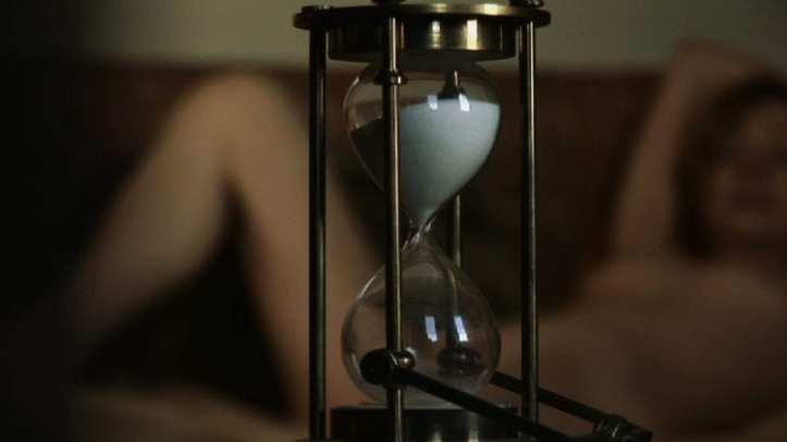 REloj-Memorias-del-Desarrollo-2010