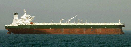 Supertanker_AbQaiq