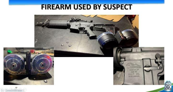 dayton-pd-presentation-gun