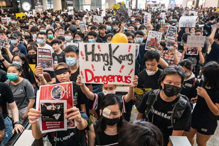 hong-kong-eye-protest-1