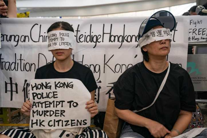 hong-kong-eye-protest-11