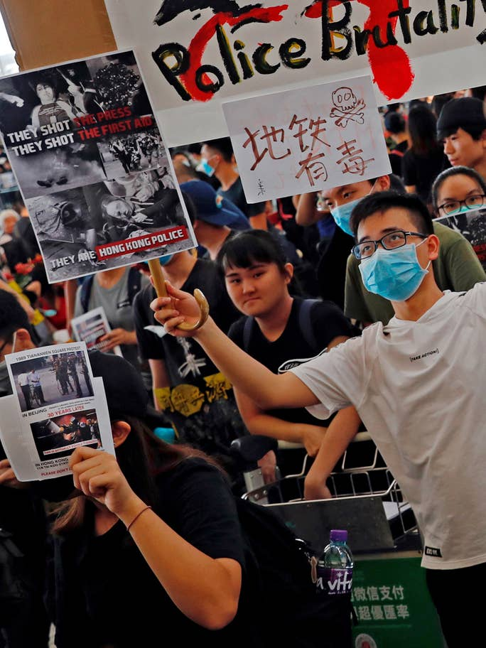 hong-kong-eye-protest-14