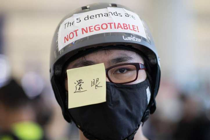 hong-kong-eye-protest-32
