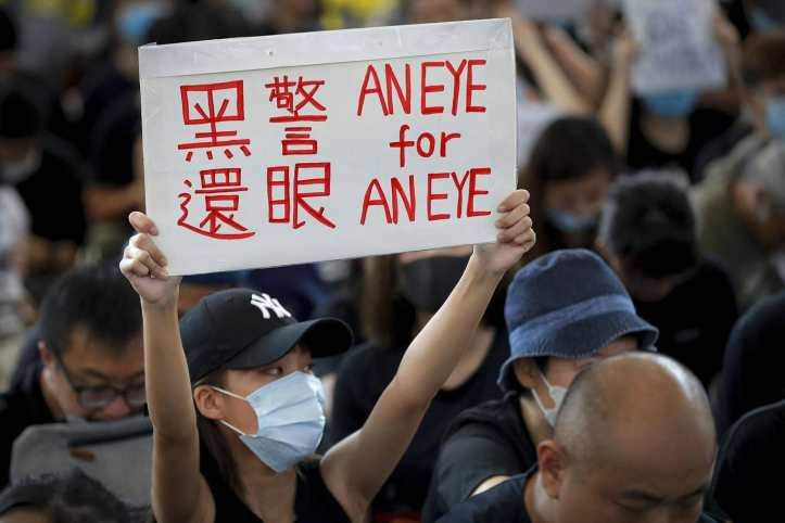 hong-kong-eye-protest-4