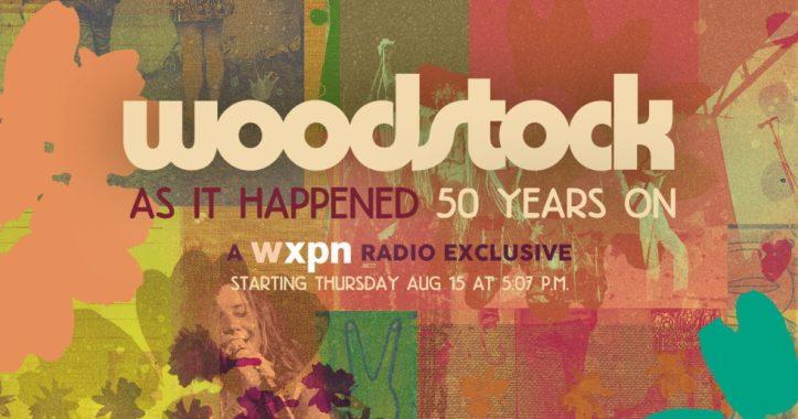 woodstock-1969-as-it-happened-980x516