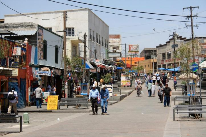 Ciudad_Juarez