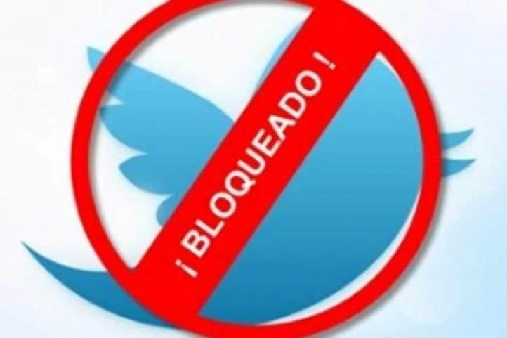 joa-cuba-bloqueo-twitter